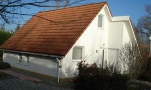 Vakantiehuis Campagne villa nr.62