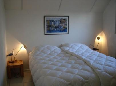 vakantiehuis campagne villa 65 slaapkamer 2 beganegrond