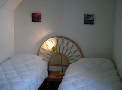 vakantiehuis campagne villa 65 slaapkamer beganegrond