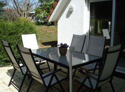 vakantiehuis campagne villa 65 terras