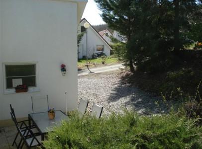vakantiehuis campagne villa 65 terras en oprit