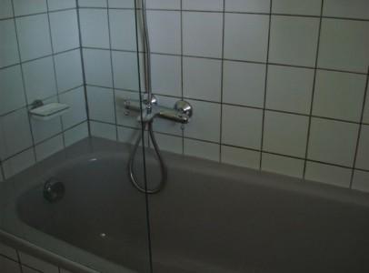 vakantiehuis campagne villa 72 bad