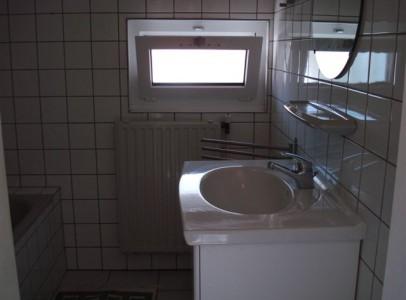 vakantiehuis campagne villa 72 badkamer
