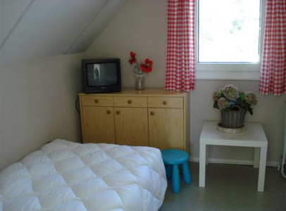vakantiehuis campagne villa 72 slaapkamer boven
