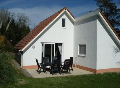vakantiehuis campagne villa 72 terras