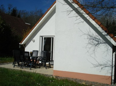 vakantiehuis campagne villa 72 terras zijkant