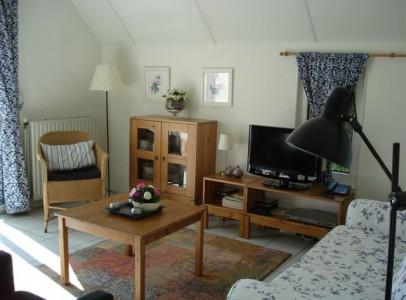 vakantiehuis campagne villa 72 woonkamer