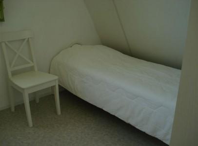 vakantiehuis espace villa 53 slaapkamer boven rechts