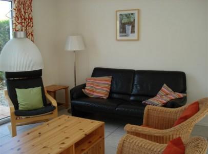 vakantiehuis espace villa 53 woonkamer zithoek