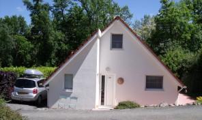 Vakantiehuis Campagne villa nr.146