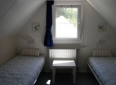 vakantiehuis campagne nr. 146 3e slaapkamer