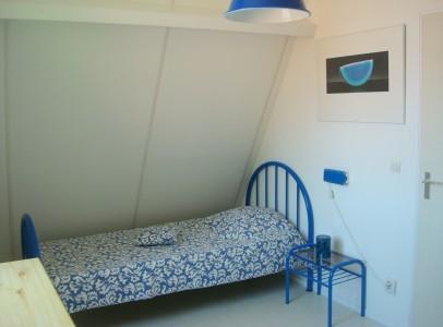 16 slaapkamer boven 1