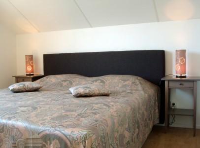 17  slaapkamer boven 2