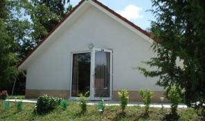 Vakantiehuis Cazaleres XL nr. 24
