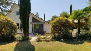 Villa 130