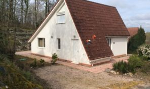 Villa no. 103